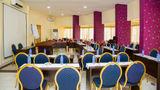 Hotel Bon Voyage Lagos Banquet