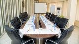 Hotel Bon Voyage Lagos Meeting
