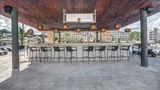 Hideaway at Royalton St Lucia-AdultsOnly Bar/Lounge