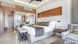 Hideaway at Royalton St Lucia-AdultsOnly Room