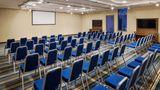 Aloft Dhahran Meeting