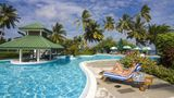 Equator Village Pool