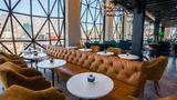 The Silo Cape Town Bar/Lounge
