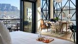The Silo Cape Town Suite
