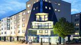 Dormero Hotel Zurich Airport Exterior