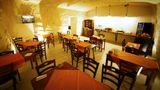 Hotel Il Belvedere Restaurant
