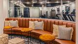 Hotel 1868 Bar/Lounge