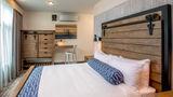 Hotel 1868 Room