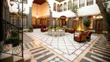Beit Zafran Hotel de Charme Exterior