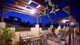 Beit Zafran Hotel de Charme Restaurant