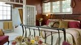 King's Cottage Bed & Breakfast Suite