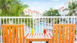 Be Live Collection Punta Cana Pool