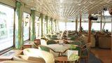 Douce France II Bar/Lounge