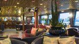 Van Gogh Bar/Lounge