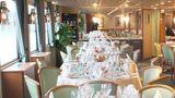 Modigliani Restaurant