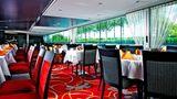 Avalon Vista Restaurant