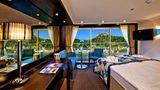 Avalon Vista Suite
