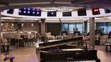 Celebrity Millennium Bar/Lounge