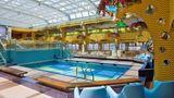 Costa Serena Pool