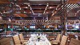 Costa Fascinosa Restaurant