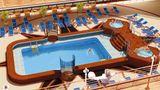 Queen Elizabeth Pool