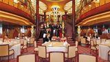Queen Elizabeth Restaurant