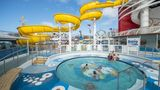 Disney Wonder Pool