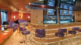 Westerdam Bar/Lounge