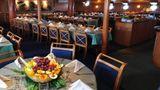 Galapagos Legend Restaurant