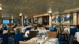 Norwegian Star Restaurant