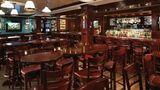 Norwegian Breakaway Bar/Lounge