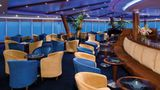 Seven Seas Mariner Bar/Lounge