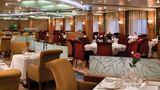 Seven Seas Mariner Restaurant