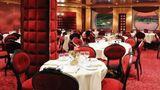 MSC Splendida Restaurant