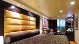 MSC Splendida Room