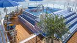 Bon Voyage Pool