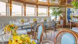 Bon Voyage Restaurant
