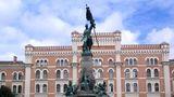 Vienna Building