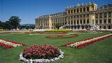 Vienna Scenery