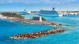 Nassau Scenery