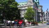 Montreal Scenery