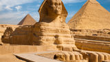 Cairo Scenery