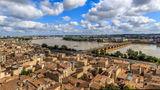 Bordeaux Scenery