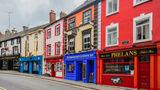 Kilkenny Scenery