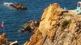 Acapulco Scenery