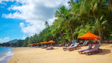 Phuket City Beach