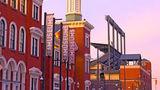 Baltimore Building