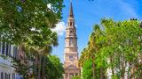 Charleston Building