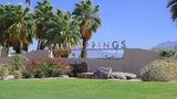 Palm Springs Scenery
