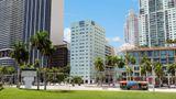 Hotel Yve, Miami Exterior